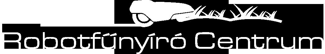 logo_alt_tag_progarden
