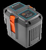 https://progarden.hu/media_ws/10003/2078/gardena-smart-akkumulator-bli-40-160.png