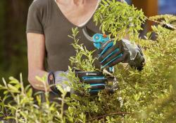 Gardena kesztyű 2.Kép